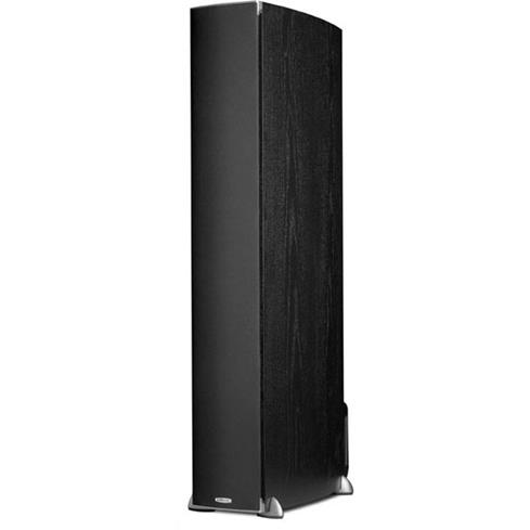 Polk Audio RTi A9 Tower Speaker