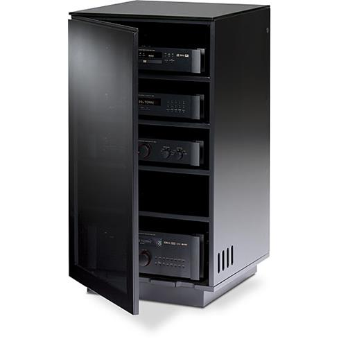 Mirage 8222 A/V tower
