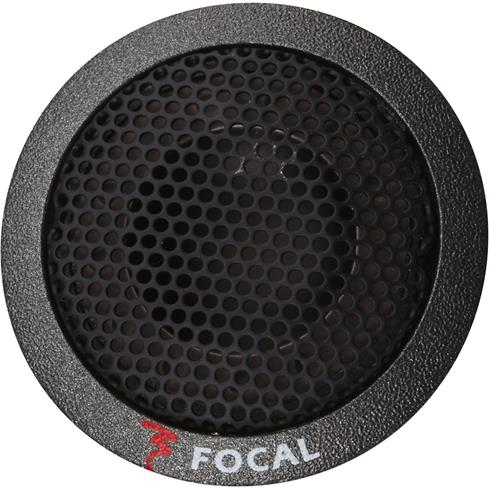 Focal Polyglass tweeter