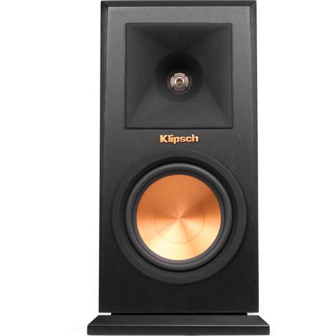 Klipsch RP-150M bookshelf speaker