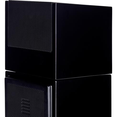 MartinLogan Motion AFX Atmos Enabled speaker