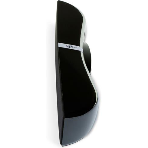 MartinLogan Motion Vision X