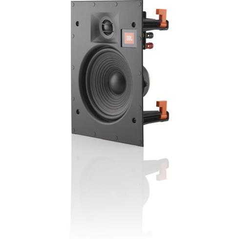 JBL Arena 6IW In-wall speaker