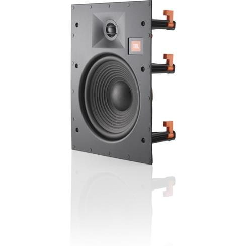 JBL Arena 8IW In-wall speaker