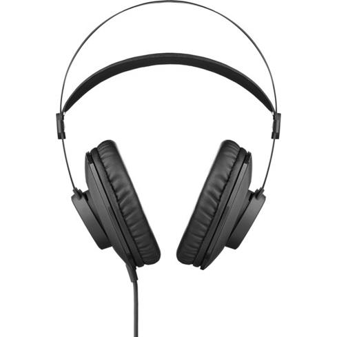 K72 Studio headphones