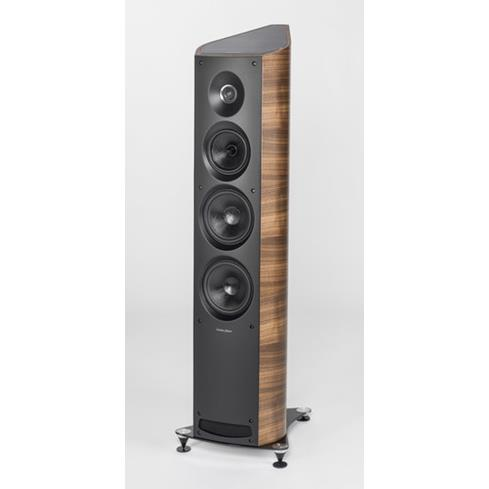 Sonus faber Venere 3.0 in walnut