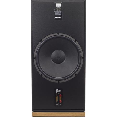 klipsch floor speakers. klipsch forte iii floor-standing speaker floor speakers r