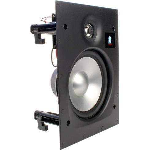 Revel W263 in-wall speaker