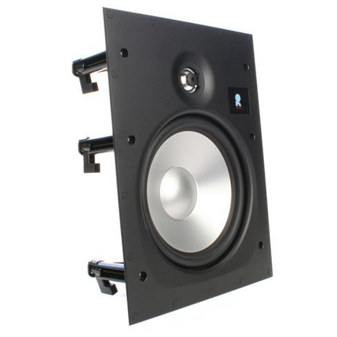 Revel W283 in-wall speaker