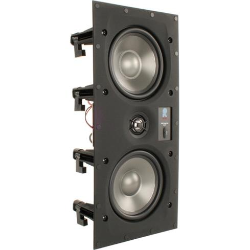 Revel W553L in-wall multi-purpose home theater speaker