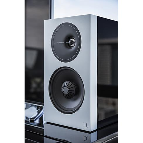 Definitive Technology D11 bookshelf speaker