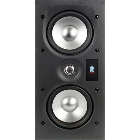 Revel W253L in-wall speaker