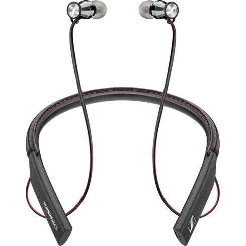 Sennheiser HD 1 Wireless headphones