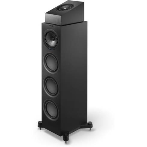 KEF Q50a surround speaker