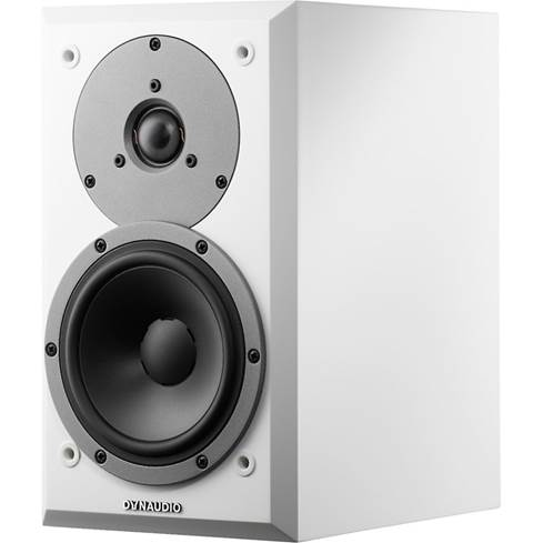 Dynaudio Emit M10 Bookshelf speakers