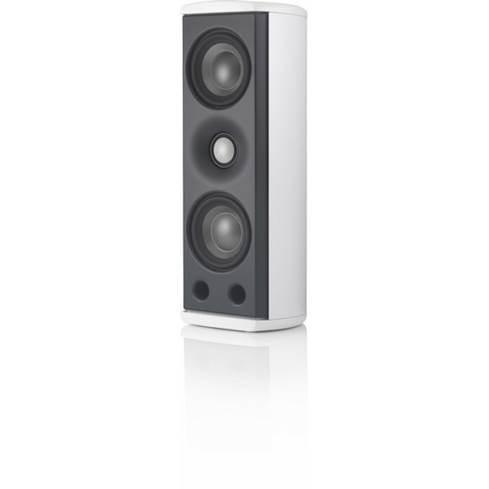 Revel Concerta M8 SP2 on-wall or tabletop speakers