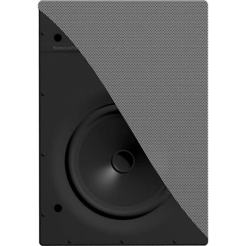 Bowers & Wilkins Performance Series CWM362 in-wall speaker