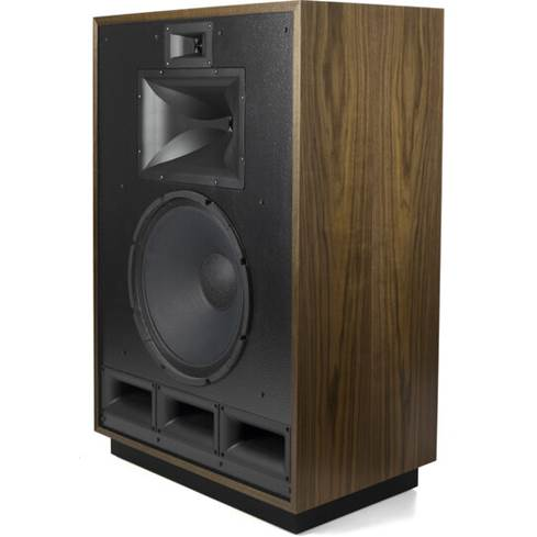 Klipsch Cornwall IV Floor-standing speaker