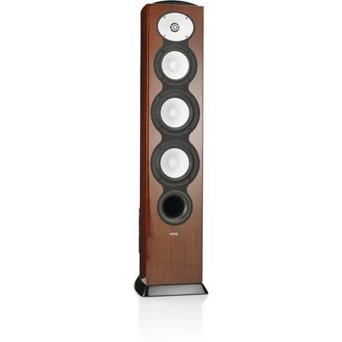 Revel F226Be floor-standing speaker