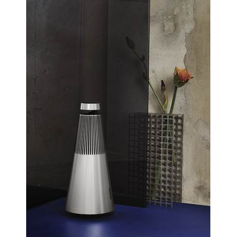 BeoSound 2 with Google Assistant