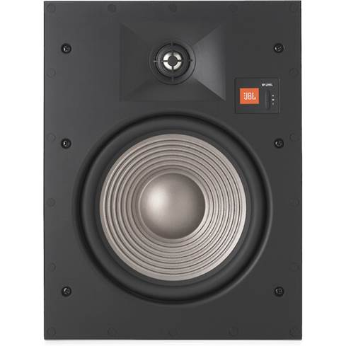 JBL Studio 2 8 IW In-wall speaker