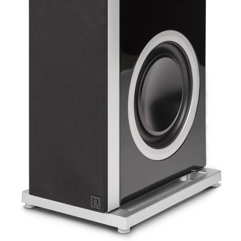 Definitive Technology Demand D17 floor-standing speaker
