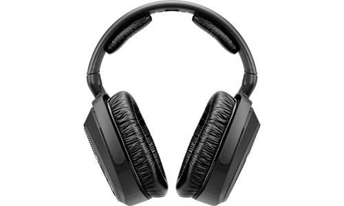 Shop qualifying headphones