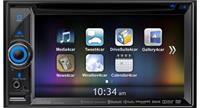 Save up to $400 on car stereos with GPS