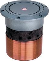 Boston Acoustics SPG555-2 Oval 2-ohm Component subwoofer