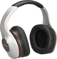 The%20Denon%20AH-D7100%20Music%20Maniac%u2122%20Artisan%20Headphones