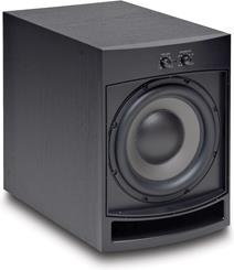 PSB SubSeries 125 powered subwoofer