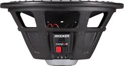 x2064CWR124 o_side kicker 40cwr124 compr series 12\