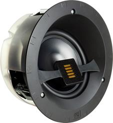 MartinLogan EM R in-ceiling speaker