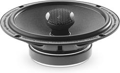 "Focal Integration ISC 165 6-3/4"" 2-way car speakers"