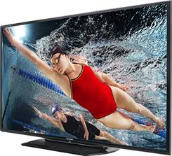 Sharp LC-70LE757U HDTV 64 Bit