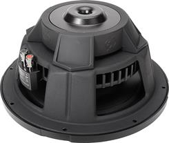"Lightning Audio L1-S410 10"" subwoofer"