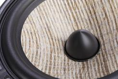 Focal PS 165F component speakers