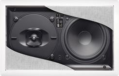PSB CW262 in-wall speaker