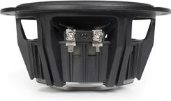 "MTX Signature Series SS7 6-1/2"" 2-way Component Speakers"