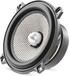 Focal 130AS