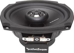 Rockford Fosgate R1-HD2-9813 amplified speaker system