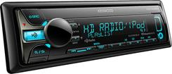 Kenwood KDC-HD458U CD receiver
