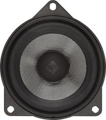 Rockford fosgate t3 bmw3 4 2 way direct fit component speakers plug n play perfection this rockford fosgate sciox Gallery