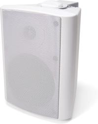 single speaker