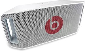 Dr Dre Beatbox Portable