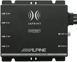 x500PXAH100 o_mt alpine cda 9886 cd receiver at crutchfield com alpine cda 9811 wiring diagram at bayanpartner.co