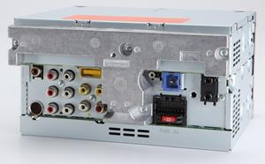 Pioneer Avhp3200bt Dvd Receiver At Crutchfield. Expansion Possibilities. Wiring. Pioneer Avh 3200 Wiring Diagram At Scoala.co