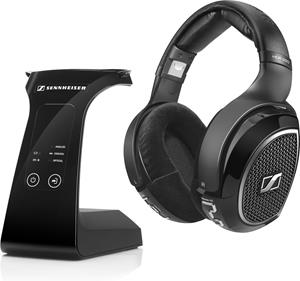 RS220_headphones_and_transmitter
