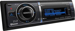 kenwood kdc bt952hd cd receiver at crutchfield com kenwood kdc bt952hd