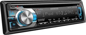 kenwood excelon kdc x396 cd receiver at crutchfield com kenwood kdc x396